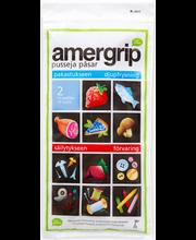 Amergrip 10kpl/2l gree...