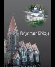 Kirkkoja Palapeli