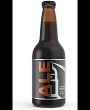 SLP Coyet Ale 0.33l olut