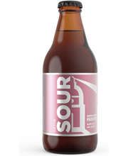 SLP Gethe Sour 0.33l olut