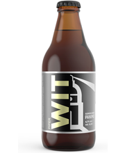SLP Piper Wit 0.33l olut
