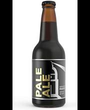 SLP Sparre Pale Ale 0....