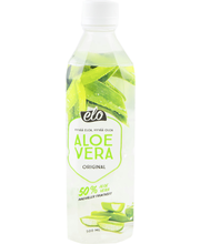 Elo Aloe Vera Original...