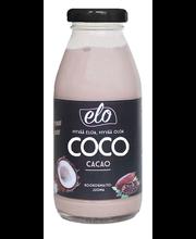 ELO COCO Cacao 250ml