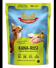 HHC 1,5kg Kana-riisi p...