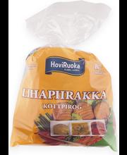 HoviRuoka 1kg lihapiirakka 10kpl