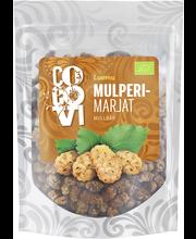 Cocovi 200g Mulperi-marjat