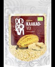 Cocovi 150g Raakakaakaovoi