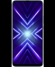 9x 128 gb demo