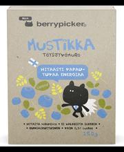 Berrypicker 250g mustikkamuro LUOMU