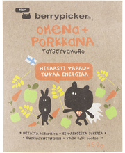 BerryPicker 250g Omena...