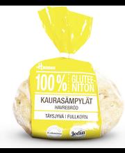 Puhdaskaurasämpylä4/ps...