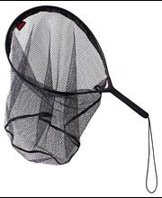Rapala networks single hand net