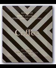 Goodio 48g Kahvi 56% R...