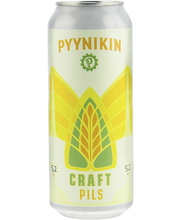 Pyynikin 0,5l Craft Pi...