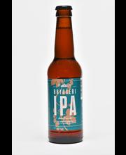 Bryggeri IPA 0,33L ale...