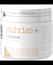 C-Vitamiini 200g