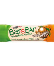 BareBar 40g Appels-raa...