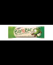 Leader Barebar 40g Taateli-omena-kanelipatukka