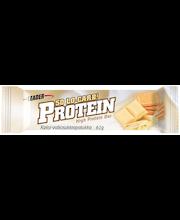 Locarb Protein 61g Vsu...