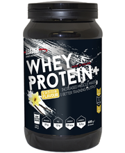 Leader SN Whey Protein...