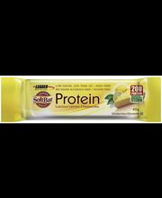 Leader Protein SoftBar Sitruunajuustokakku proteiinipatukka 60 g