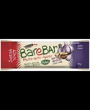 Leader Barebar 40g Garlic & Almond patukka