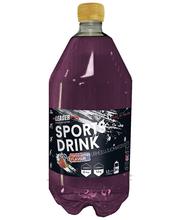 Leader Sports Drink 1,...