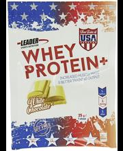 Leader Whey Protein 25...