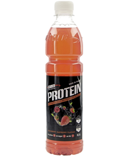Leader Protein 500ml M...