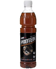 Leader Protein 500ml K...
