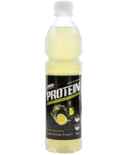 Leader Protein 500ml S...