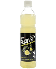 Leader Recovery 500ml ...