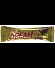 Protein Dream 45g Salt...