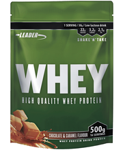 Leader whey protei  50...
