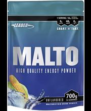 Leader Malto  700g Nat...