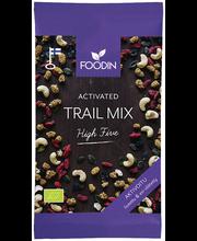 Activated trail mix hi...
