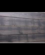 Aure riihi - paneeli mä sts pn 15x120 pp vanha harmaa