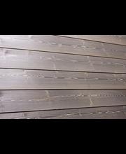 Aure sauna - paneeli ku sts/v pn 14x120x2670 pp vanha kelo