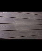 Aure sauna - paneeli ku sts/v pn 14x120x2370 pp harjattu kelo