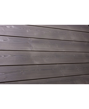 Aure sauna - paneeli ku sts/v pn 14x120x2670 pp harjattu kelo