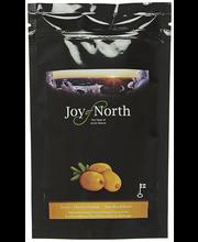 Joy of North 20g tyrni pakastekuivattu