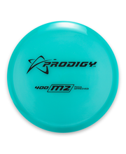 Prodigy Disc M2 400 Series
