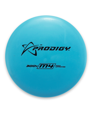 Prodigy Disc M4 300 Series