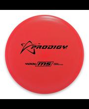 Prodigy Disc M5 400G Series