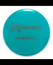 Prodigy Disc Pa4 400 Series