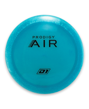 Prodigy Disc D1 Air