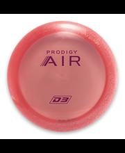 Prodigy Disc D3 Air