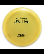 Prodigy Disc D4 Air