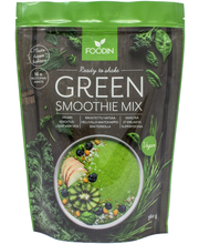 Foodin smoothie mix ve...